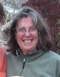 Paula Hammett
