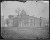Library, West Point, N.Y., ca. 1860 - ca. 1865