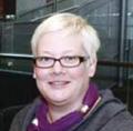 Petra Mauerhoff