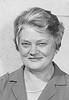 Margaret Blount, 1986