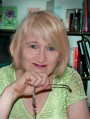 Melanie Lightbody