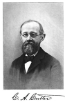 Charles Ammi Cutter