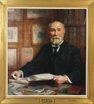James Bain DCL