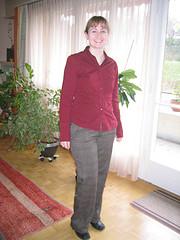 job interview by flickr user evamaria N