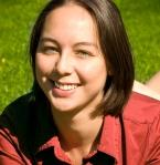 Amy Musser
