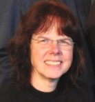 Carol Hyne