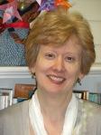 Kathy Jarombek