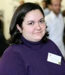 Sofia Becerra