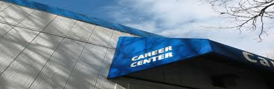 SJSU Career Center