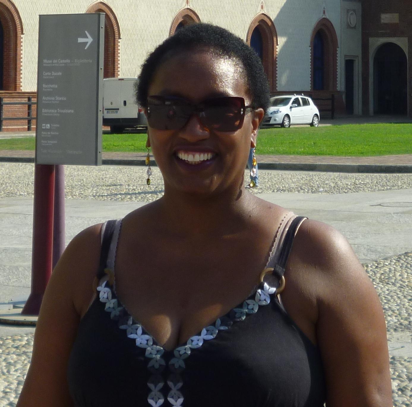Job Hunter Follow Up: Cathy Parham   Hiring Librarians