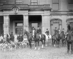 October 28, 1902 via National Library of Ireland on the Commons