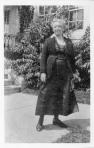 Cornelia Maria Clapp (1849-1934)