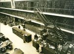 Main_Reading_Room,_State_Library_of_NSW,_Sydney_(NSW)_(7173836598)