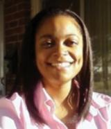 Catisha Benjamin