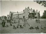 Armidale School for Boys