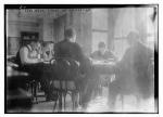 School of Journalism - Columbia University - copy desk
