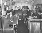 Employment Bus Interior by Flickr user Metro Transportation Library and Archive