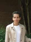 Celia Rabinowitz