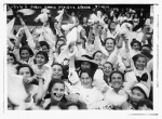 Public Schools Athletic League (LOC)