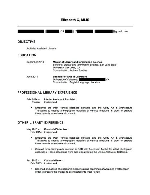 stanford business school essays 2013