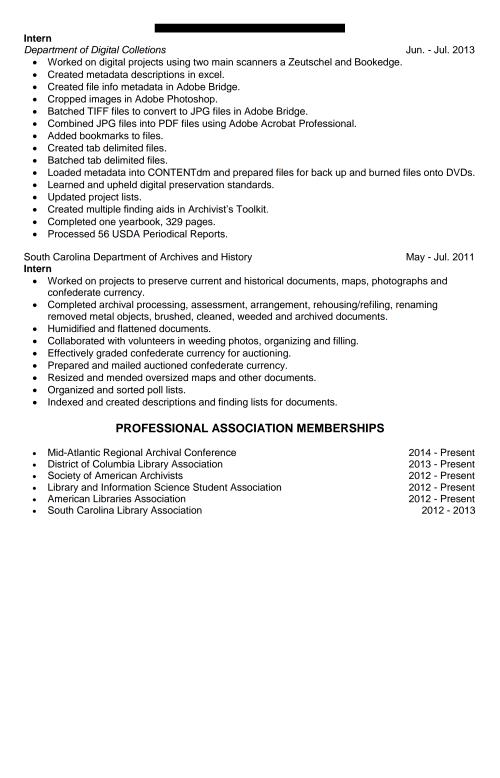 hiring lib 1 page 2