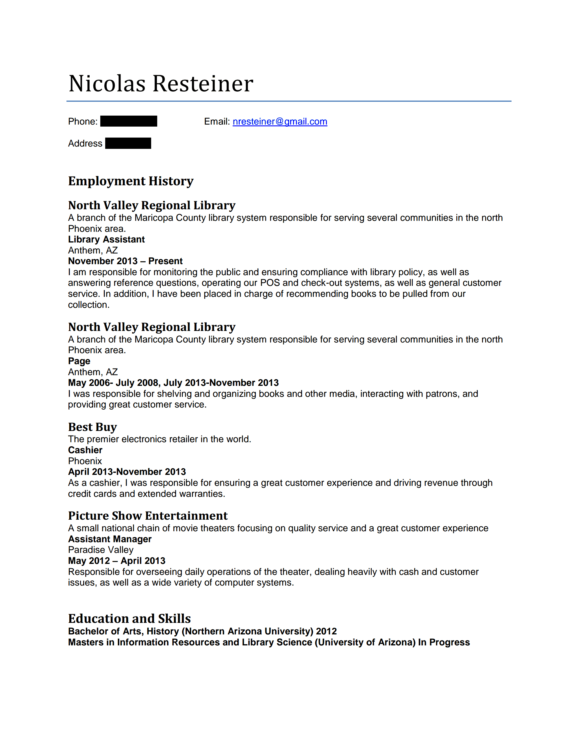 buy side resume discovery math homework help private equity analyst resume