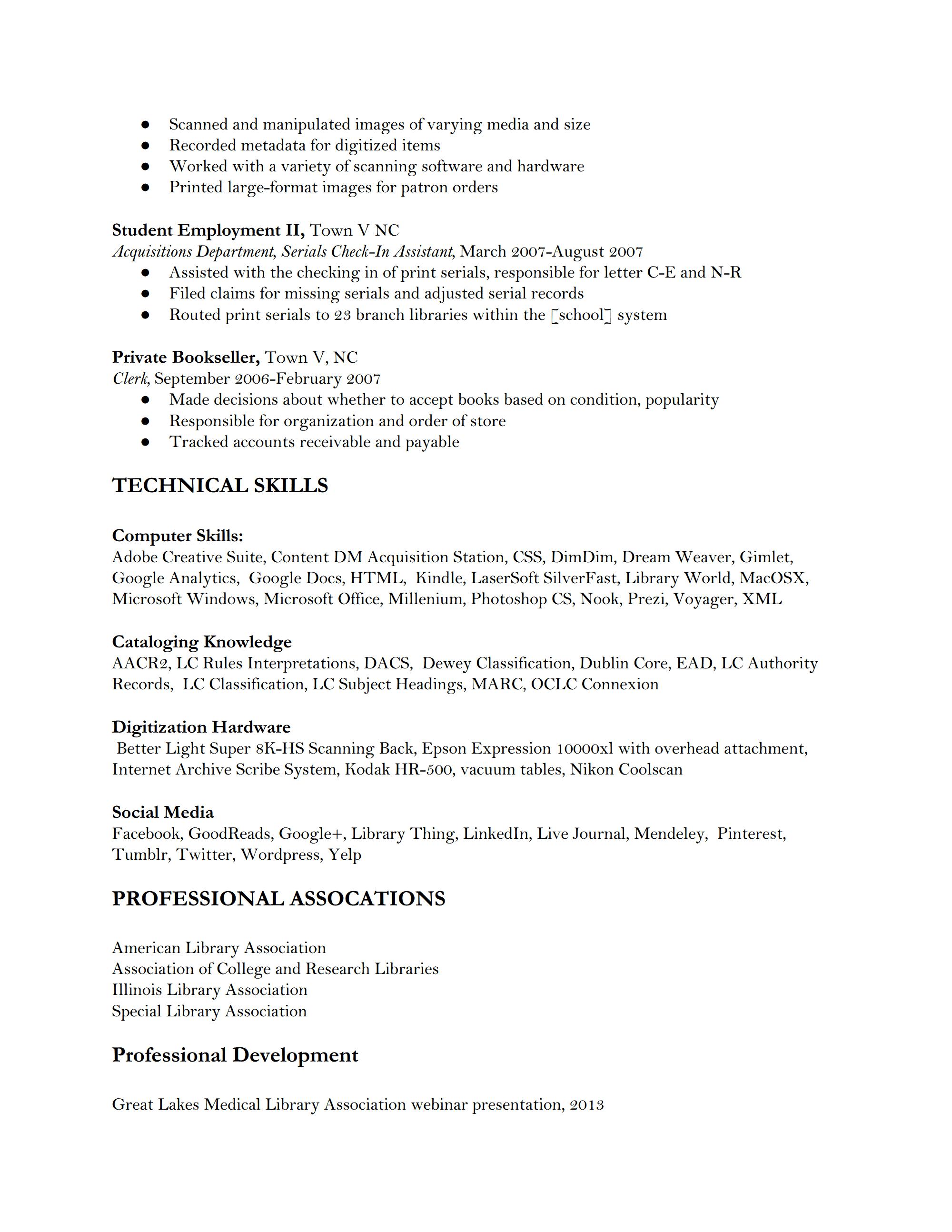 Komposisyong narrative essay