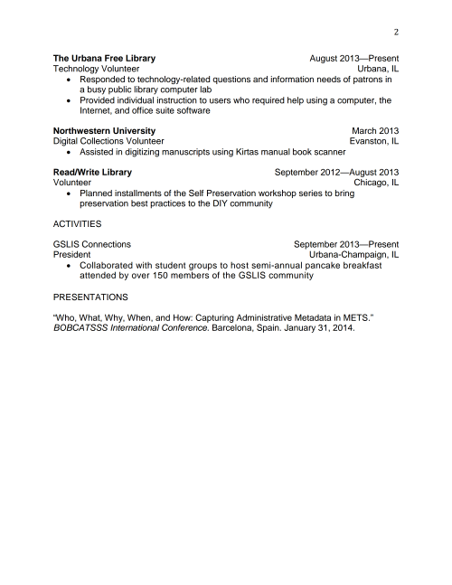 Unnamed professional 3_Resume_page 2