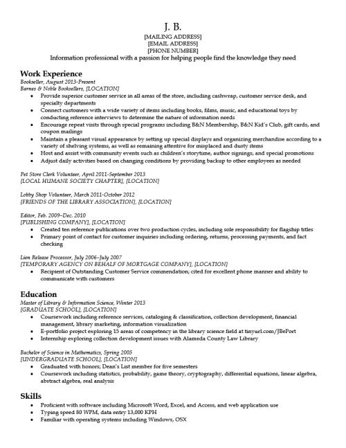 JB Resume1