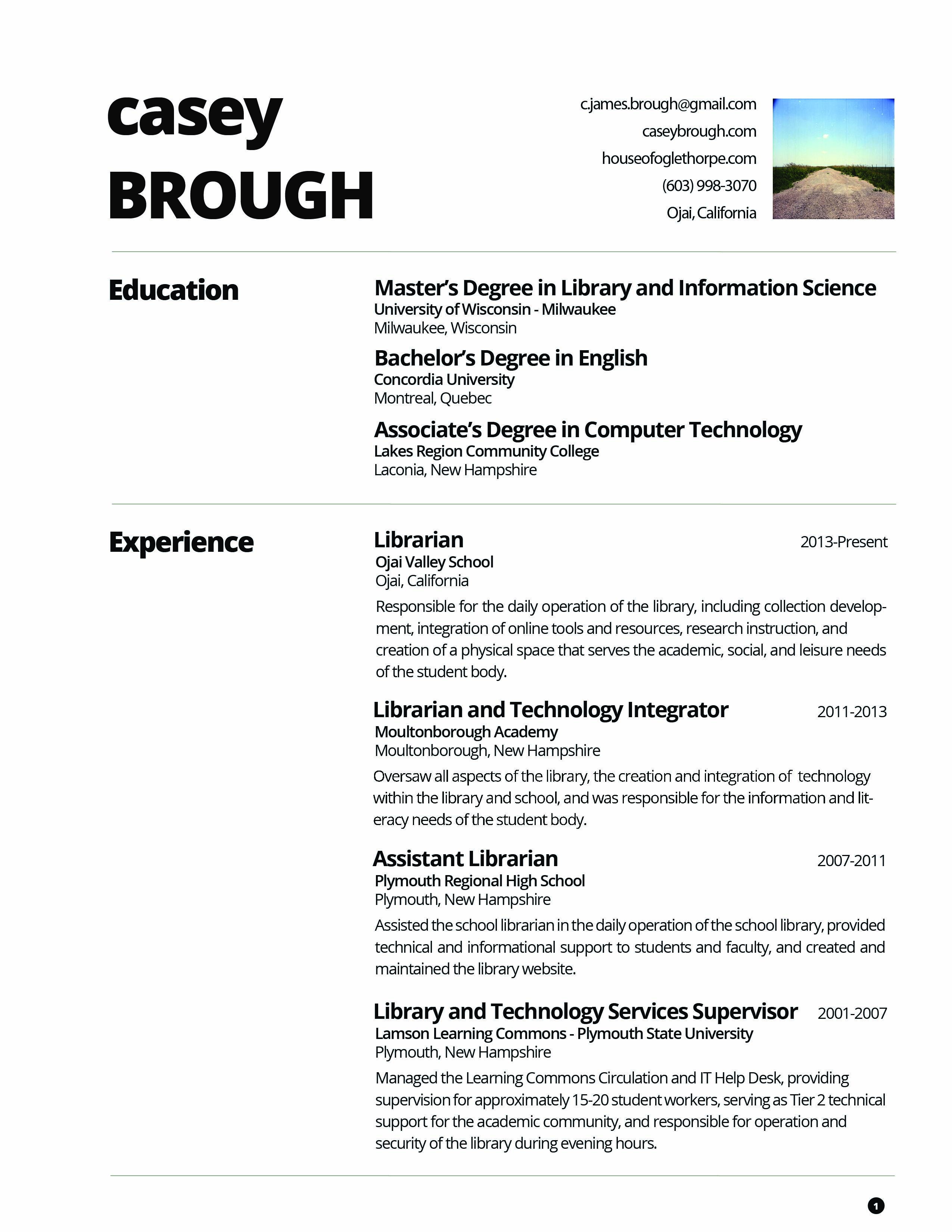 resume critique top schools 28 images school resume
