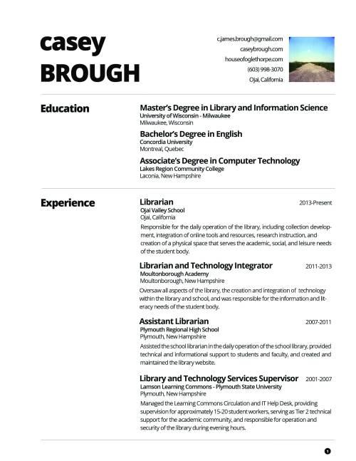 broughresume-0