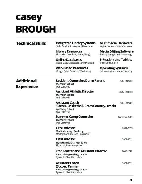 broughresume-1