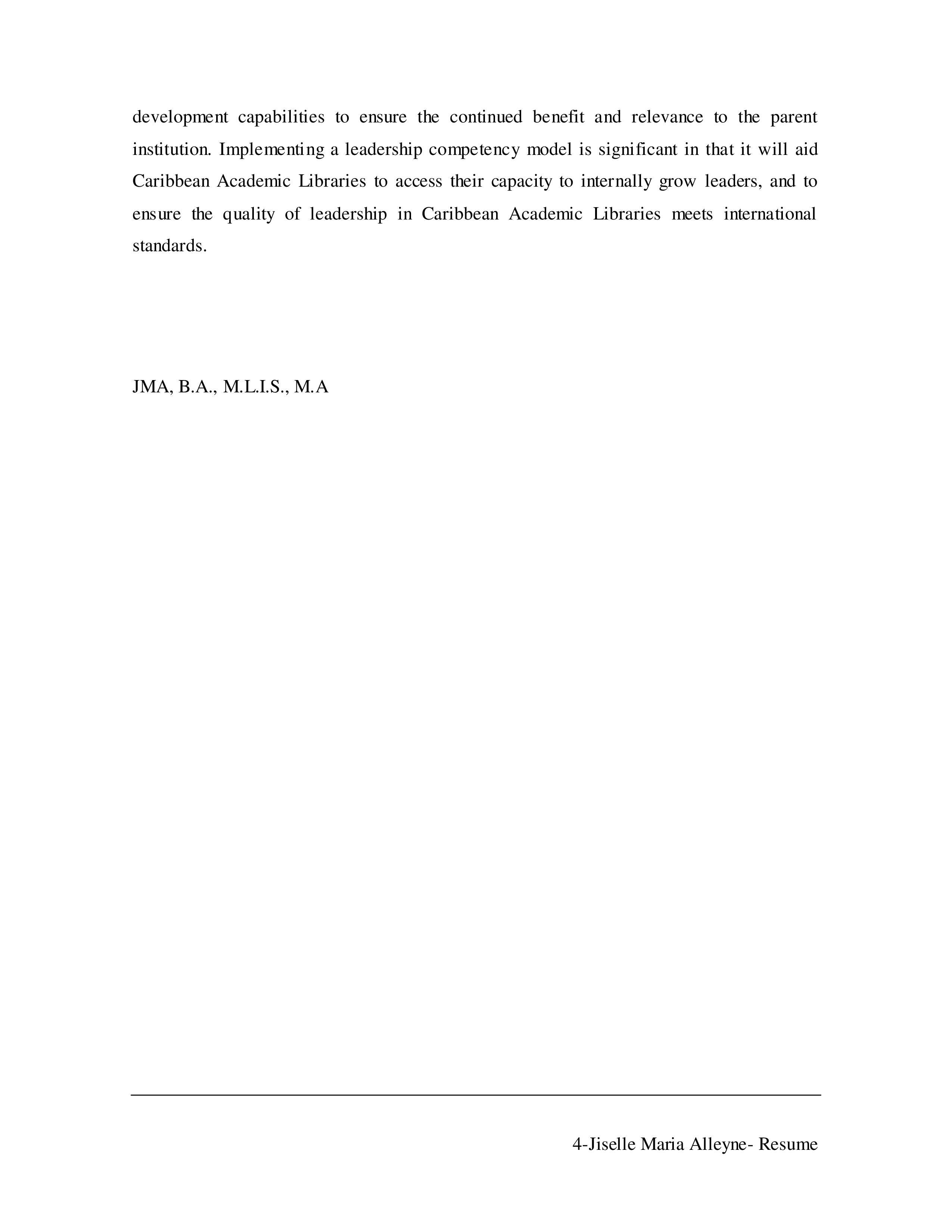 library resume | Hiring Librarians