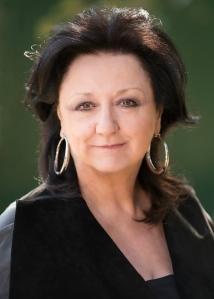 Julie Todaro