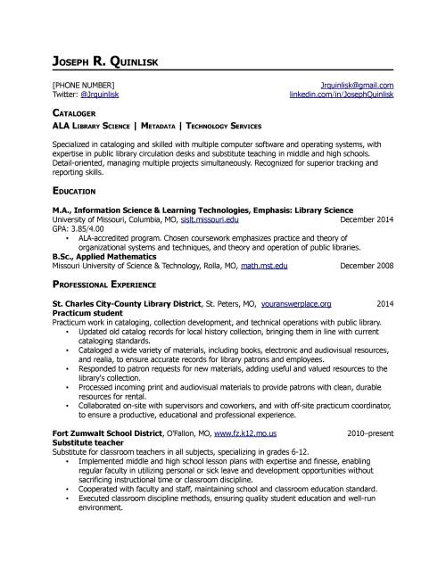 Quinlisk-Resume-1