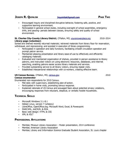 Quinlisk-Resume-2