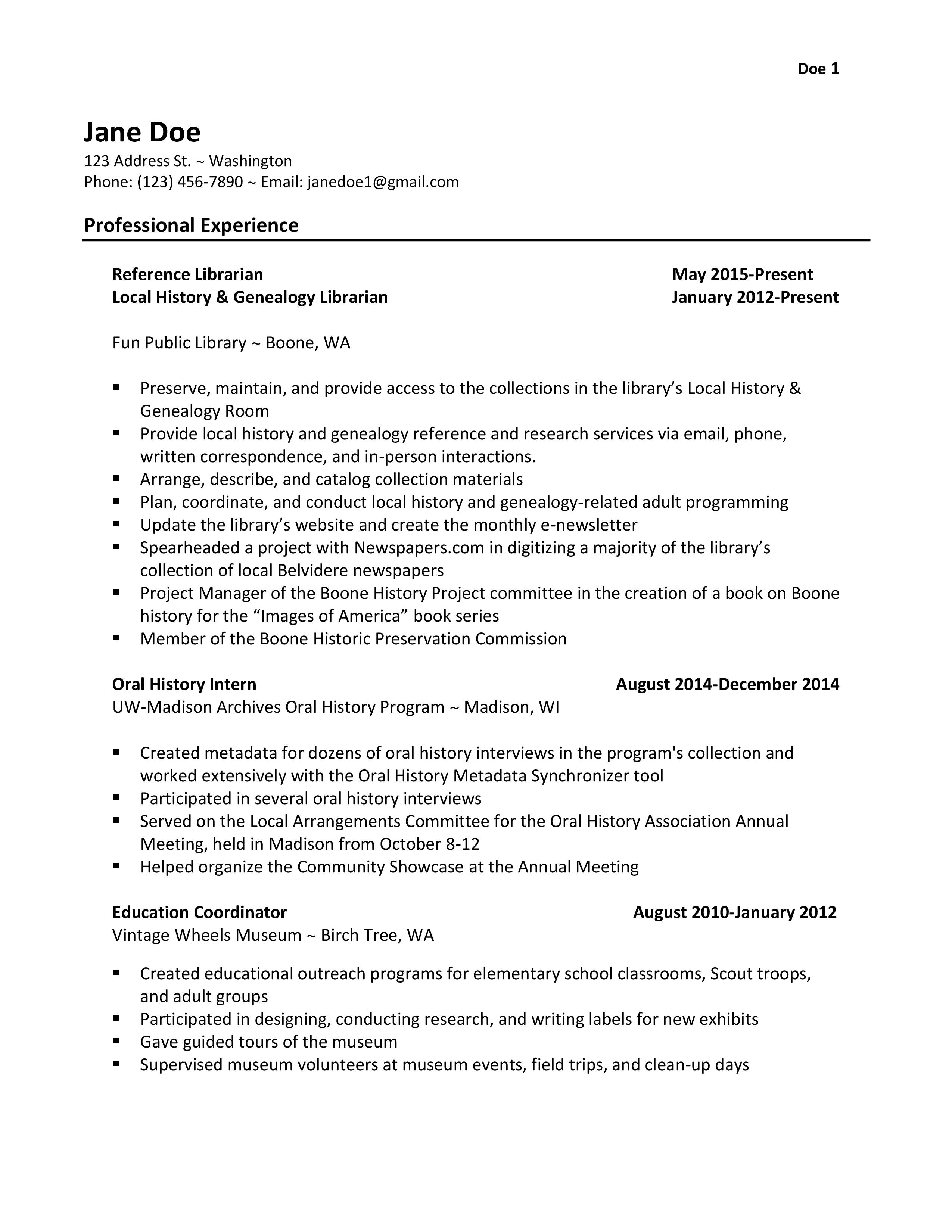 hiring_librarians_cover_letter hiring_librarians_resume_jf_revised 0 hiring_librarians_resume_jf_revised 1 hiring_librarians_resume_jf_revised 2