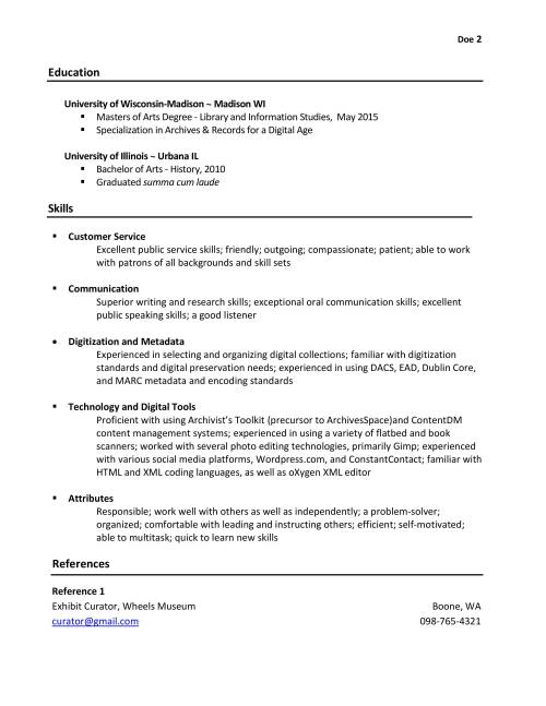 Hiring_Librarians_Resume_JF_revised-1