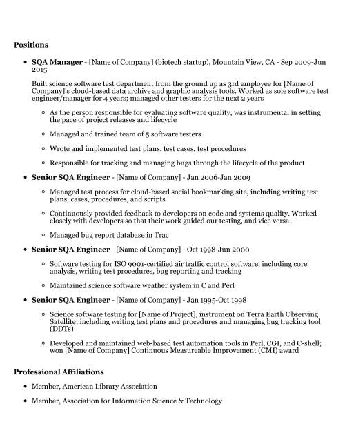 resume-for-review-1